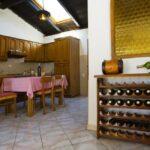 Enduro Croatia House 10 5
