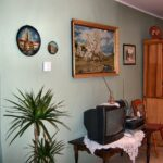 Enduro Croatia House 11 4