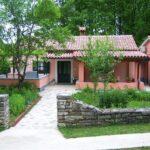 Enduro Croatia House 11 5