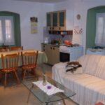 Enduro Croatia House 11 6