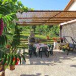 Enduro Croatia House 7 1