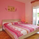 Enduro Croatia House 7 8