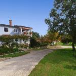 Enduro Croatia House 9 1