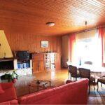 Enduro Croatia House 9 4