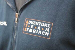 Enduro Croatia 2014 At Semriach 21
