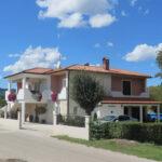 Enduro Croatia House 8 4