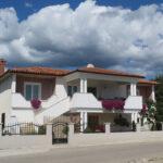 Enduro Croatia House 8 5