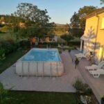 Enduro Croatia House 8 7