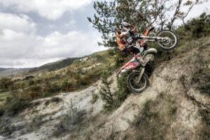 Enduro Touren Kroatien 2013 11