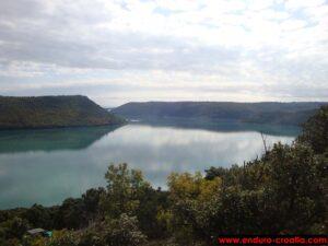Enduro Touren Kroatien 2013 58