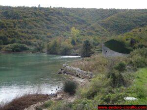 Enduro Touren Kroatien 2013 59