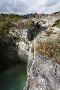 Enduro Touren Kroatien 2013 9