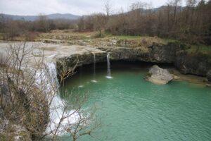 Quad Touren Kroatien 2014 41