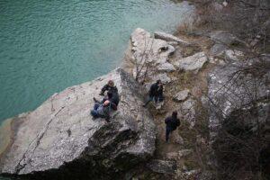 Quad Touren Kroatien 2014 43